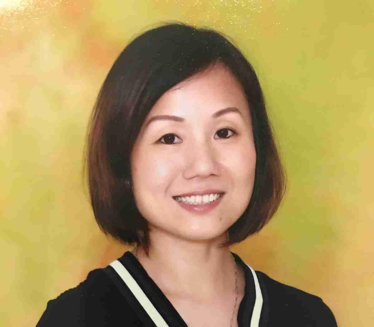 Agnes Chua (Mrs)