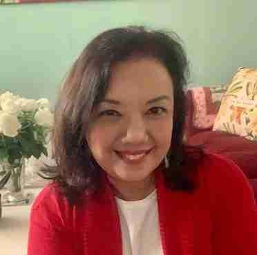 Theresa Enriquez (Ms)