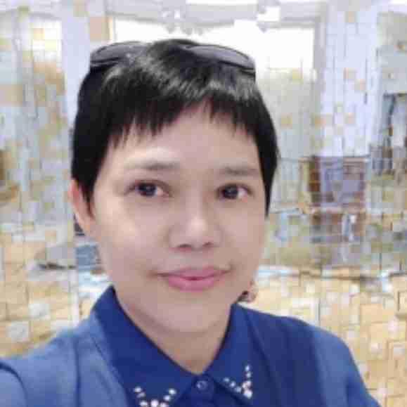Pamela Chan (Mrs)