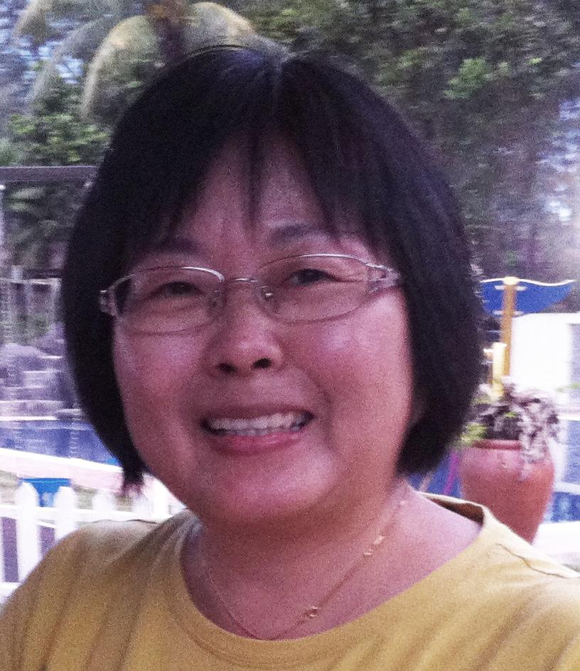 Dawn Loh (Ms)